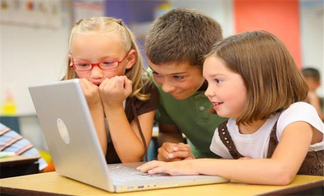 开忆触记发特色教育培训机构有市场吗 赚钱吗