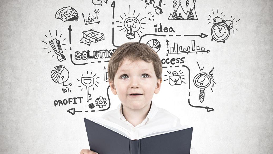 忆触记发特色教育加盟商优势是什么?