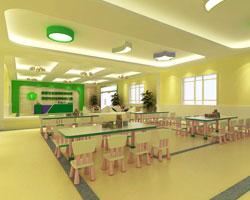 香港艾乐幼儿教育加盟