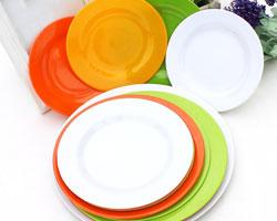 兆筌塑料制品日用加盟