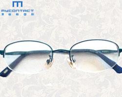 麦迪格眼镜视力保健加盟