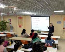 忆学优大语文教育培训加盟