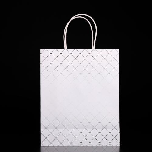 手提纸袋招商加盟