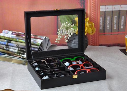 眼鏡收納盒批發