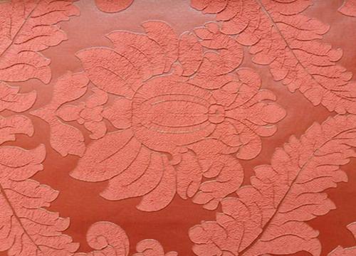 水性壁纸漆批发
