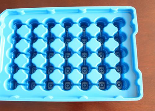 托盘包装盒批发