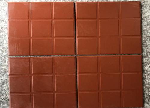 红缸地板砖批发