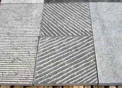 石板材地板批发