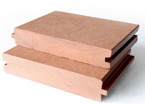 塑木凳料地板批发