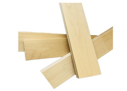 体育木地板批发