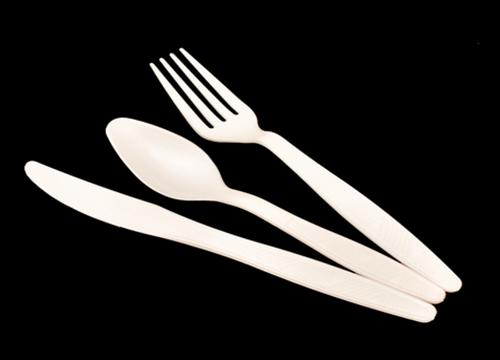 一次性塑料餐具批发