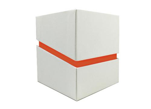 产品包装盒批发