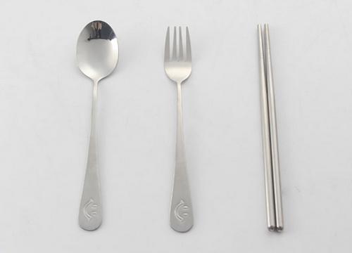 不锈钢餐具批发