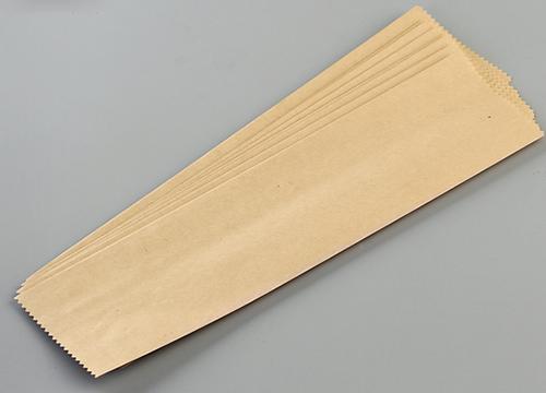 餐具包装纸批发