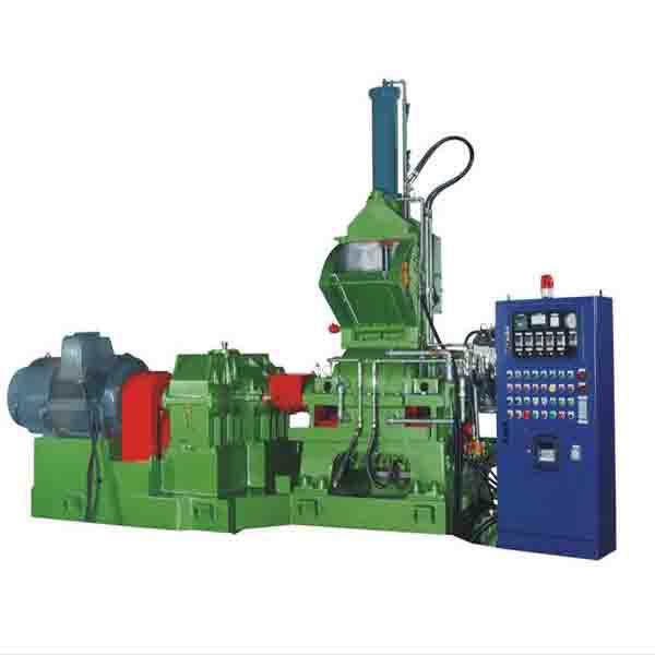 17年生产厂专业品质密炼机 橡胶密炼机 塑料密炼机