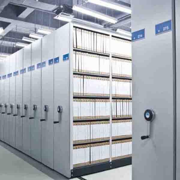 国内最专业的pvc自由发泡板设备 家具板生产线 卫浴板生产设备