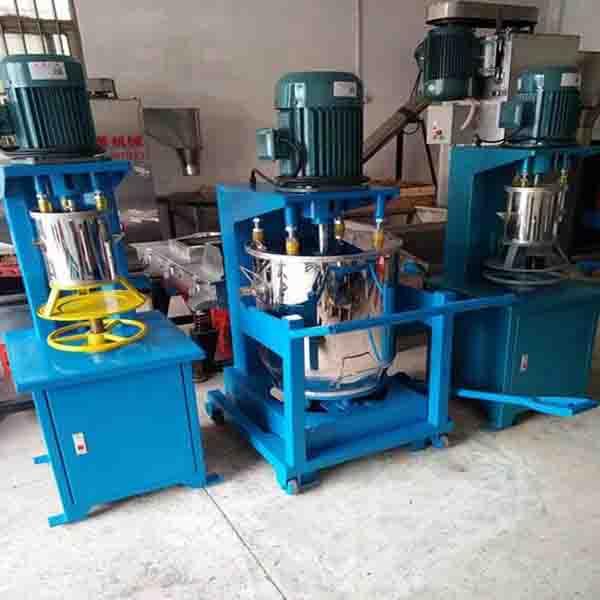 塑胶行业集中上料系统东莞集中上料系统生产厂家