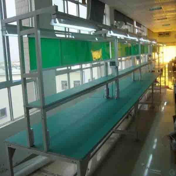 PVC自动配混生产线 PVC中央集中供料系统
