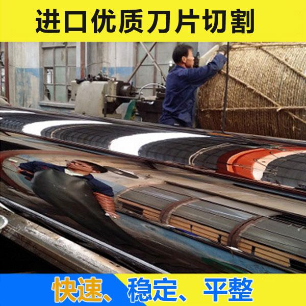 合成树脂瓦设备 塑料瓦生产线